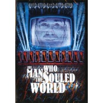 WORLD INDUSTRIES THE MAN WHO SOLD THE WORLD DVD