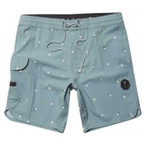 vissla bs sietegon 17,5´ sea green