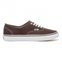 vans authentic chocolate torte