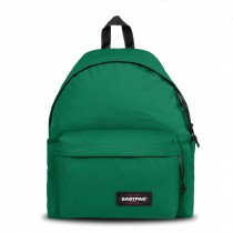 eastpak padded tortoise green