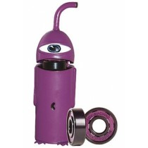 toy machine brg abec 7 purple